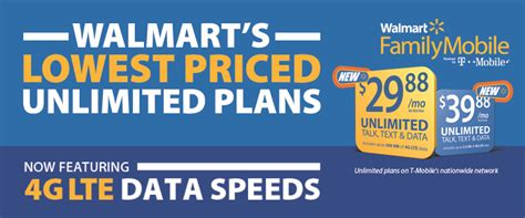 walmart home phone plans researching cell phone alternatives check out walmart s