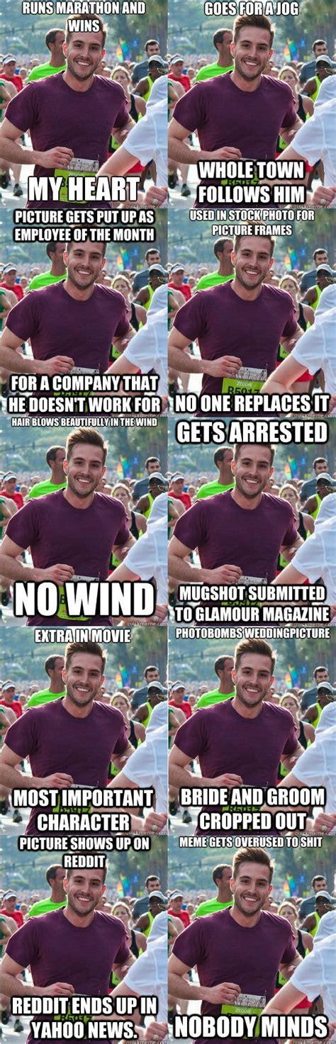 Meme Ridiculously Photogenic Guy - meme alert ridiculously photogenic guy