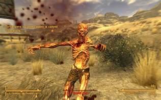 fallout 3 торрент русская версия