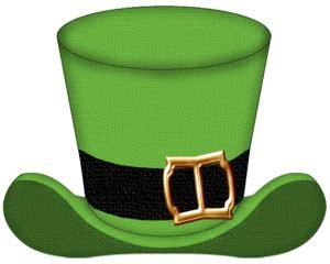 imagenes de sombreros verdes im 225 genes infantiles sombrero de san patricio verde