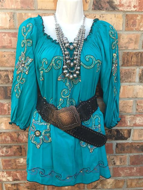 Fall Flowers Blouse S M L Xl Black 31696 17 best images about shop southern charm on