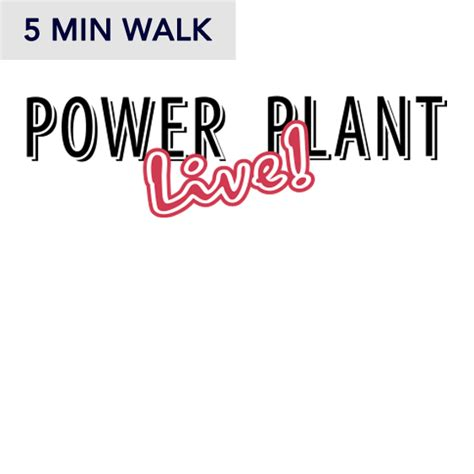 pier v parking power plant live pier v parking garage baltimore maryland
