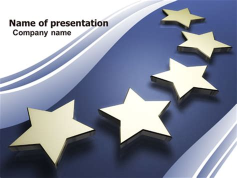european union powerpoint template of european union presentation template for
