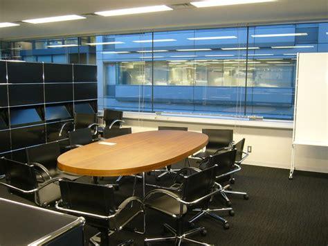 フォトギャラリー オフィスデザイン c3 a3 c2 82 c2 b7 c3 a3 c2 83 c2 b3