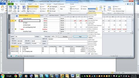 resource allocation spreadsheet laobingkaisuo com