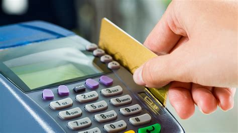 %name gift card programs   Federated Payments   Credit Card Processing