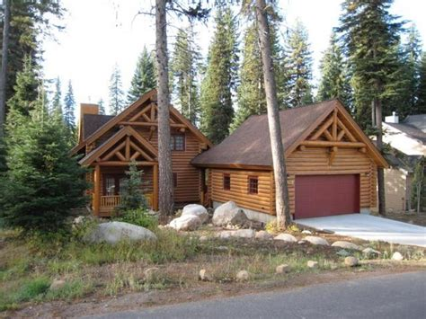 Cheap Log Cabin Homes by Affordable Log Homes Yellowstone Log Homes