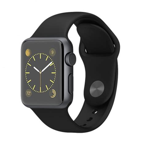 blibli apple watch jual apple watch iwatch sport bandblack 38 mm online