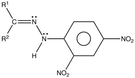 2 4 dinitrophenylhydrazone ochempal