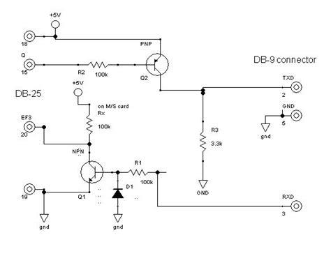 transistor level cap transistor level cap 28 images patent us8237191 heterojunction bipolar transistors and