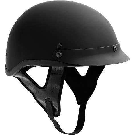 helmets for amazon com fuel helmets sh hhfl66 hh series half helmet