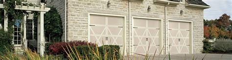 Overhead Door Nashville Tn Garage Doors Glass Doors Overhead Door Tn