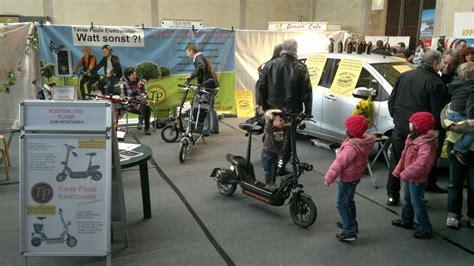 Motorradmesse Ilshofen 2018 by Future Bikes Elektroroller E Scooter E Bikes In 74564