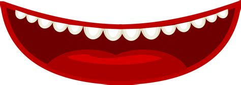 cute smile mouth clipart clip art library
