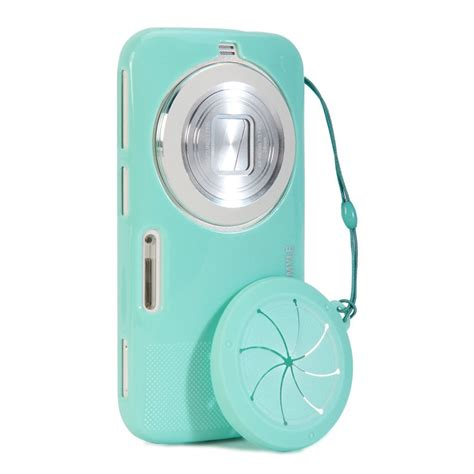 samsung galaxy with zoom 10 best cases for samsung galaxy k zoom