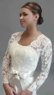 Bridal jackets amp boleros modern trousseau charleston