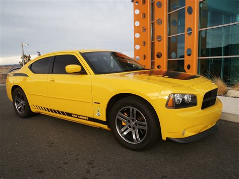 2010 dodge charger check engine light 2010 dodge charger engine light car autos gallery