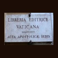 libreria vaticana catholic net 191 qu 233 es la librer 237 a vaticana