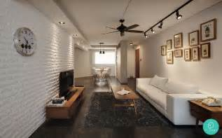 Cheap Home Interior Items Apartments Interior Design For Studio Apartment Singapore