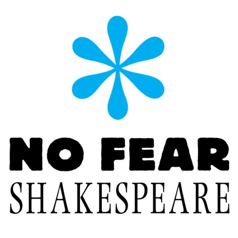 macbeth no fear shakespeare no fear shakespeare app for free iphone ipod touch