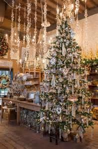 50 most beautiful christmas trees christmas celebrations