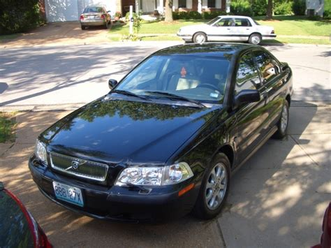 volvo s40 weight joeceno 2002 volvo s40 specs photos modification info at