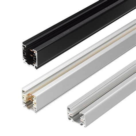pro track lighting manufacturer nordic aluminium global trac glas pendelleuchte modern