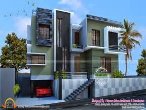 modern duplex floor plans modern duplex house plans designs best duplex house plans