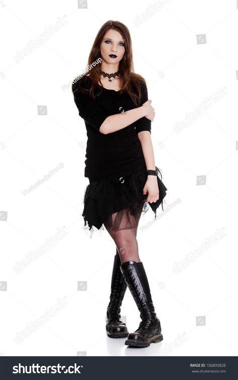 how to dress when short and heavy girls black dress boots cocktail dresses 2016