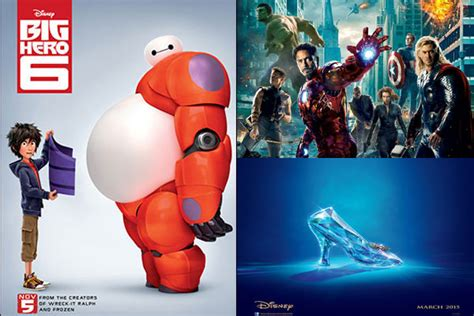 film animasi walt disney 2015 12 disney movies that are coming out in 2015 mascotshows