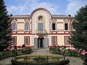 Casa Sole Mantova by L Importanza Della Casa Sole Grilli Mantovani