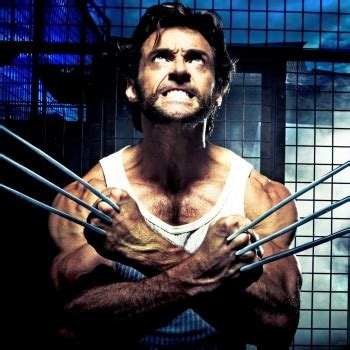 wolverine actor options hugh jackman wants to keep playing wolverine forever the