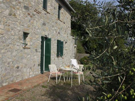 Créer Jardin Virtuel Gratuit 4146 by Une Ancienne Maison Paysanne H 233 Bergement Paisible Retour