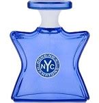 Parfum Original Bond No 9 Sag Harbour Unisex Reject Testee similar perfumes to bond no 9 sag harbor