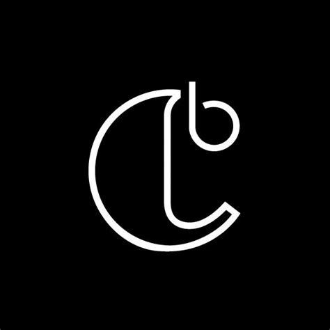 Cb Typografy 91 best typography images on typography
