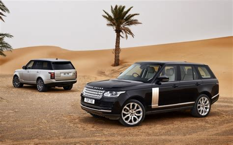 land rover car range rover suv car myautoshowroom
