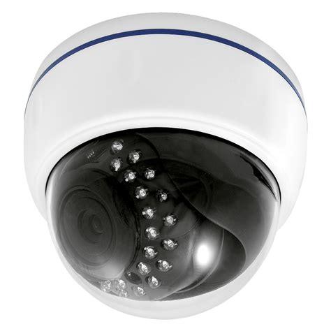 ip wifi kamera ip wifi quot eura quot ic 04c3 kopułkowa bezprzewodowa