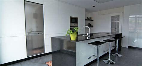 formica en cocina cocinas de formica en madrid cocieco