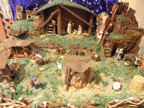 imagenes de navidad belen el bel 233 n que he montado este a 241 o blogodisea
