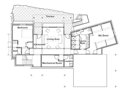hgtv dream home 2009 floor plan house plans and home designs free 187 blog archive 187 hgtv