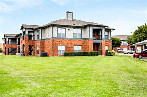 kensington appartments kensington park apartments rentals corinth tx