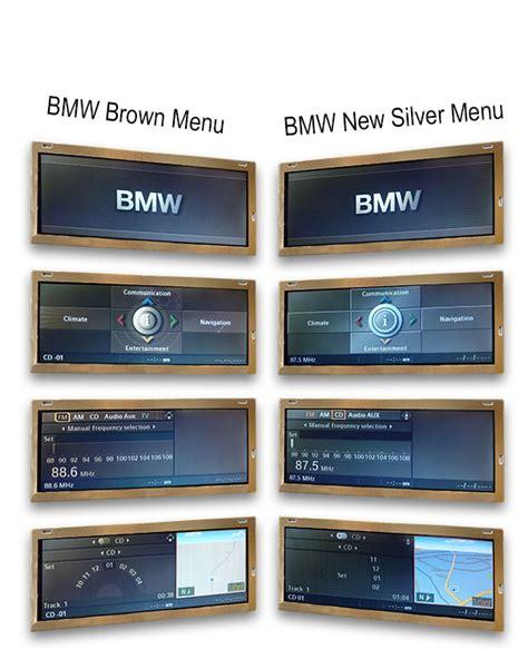 bmw car software update bmw nav update hyundai sonata 2015 firmware update