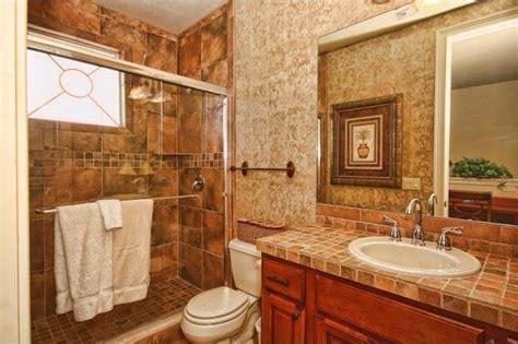 brown tile bathroom brown bathrooms with tile 2017 2018 best cars reviews