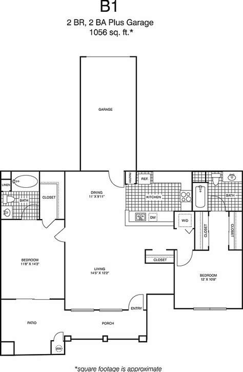 mission san luis obispo de tolosa floor plan de tolosa ranch apartments rentals san luis obispo ca