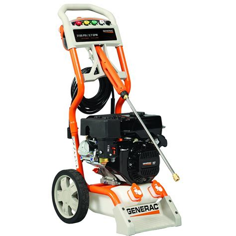 Easy Clean Patio Cleaner High Pressure Cleaner Best Cleaner For Your Every