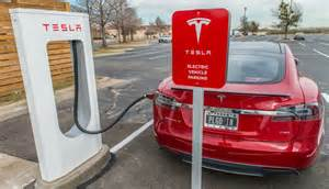 Superchargers Tesla Tesla Supercharger Locations 2015 Get Free Image About