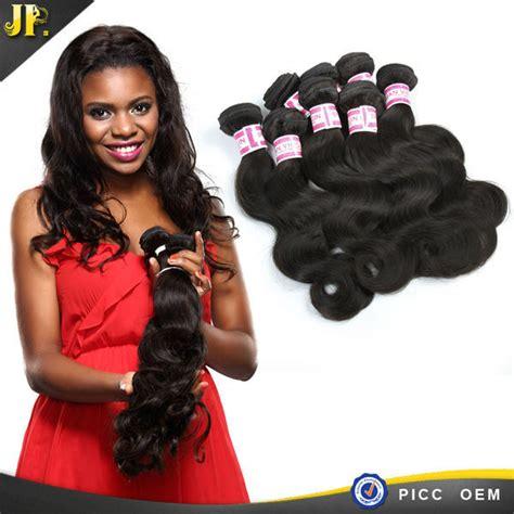 jp aliexpress best selling hair wholesale cheap brazilian
