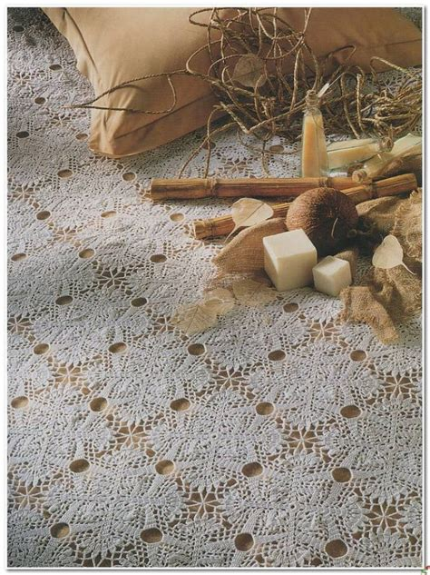 Crochet Tablecloths Crochet Kingdom 19 Free Crochet crochet tablecloths crochet kingdom 19 free crochet