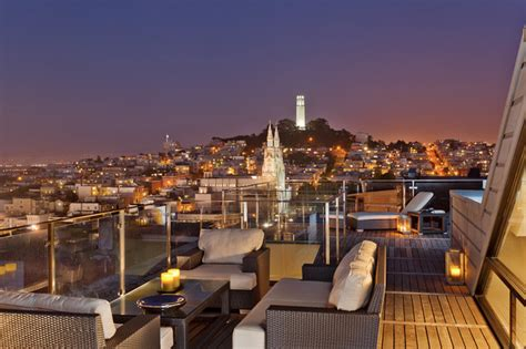 dumican mosey architects russian hill penthouse roof