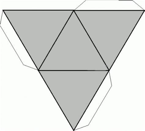 figuras geometricas rectangulo para armar s 243 lidos geom 233 tricos para armar imagui